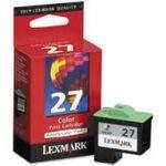 lexmark_27