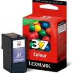 lexmark_37